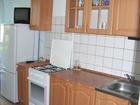 Скачать бесплатно изображение Аренда жилья сдаю 1*к квартира василевского 68565006 в Энгельсе