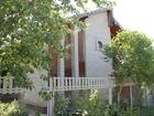 Уникальное фотографию Дома Продается загородный 2-х этажный дом на берегу р, Саратовка 69783546 в Энгельсе