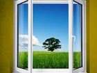 Скачать фото Разное Окна от производителя без наценок и переплат, 80240870 в Энгельсе