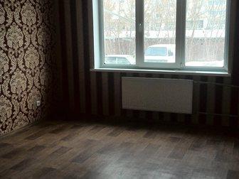 Смотреть изображение Аренда жилья сдается 1комн, квартира улица Шурова гора 32462217 в Энгельсе