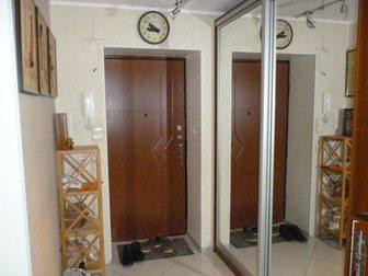 Свежее изображение Аренда жилья сдается 1комн, квартира улица Колотилова 155 32604882 в Энгельсе