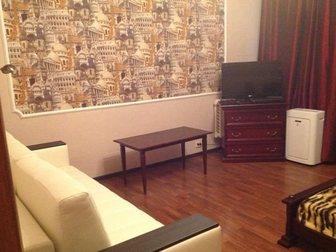 Уникальное foto Аренда жилья сдается 2комн, квартира улица 148 Черниговской дивизии 32871224 в Энгельсе