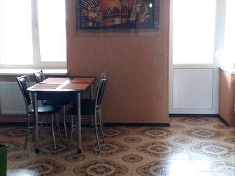 Увидеть фото Аренда жилья сдается 2комн, квартира улица Максима горького 56 32871623 в Энгельсе