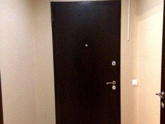 Скачать бесплатно изображение Аренда жилья сдается 1комн, квартира улица Комсомольская 32937013 в Энгельсе