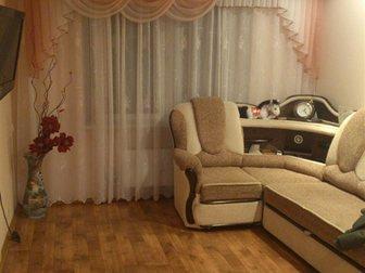 Просмотреть фото Аренда жилья сдается 3комн, квартира для командировочных 34142222 в Энгельсе