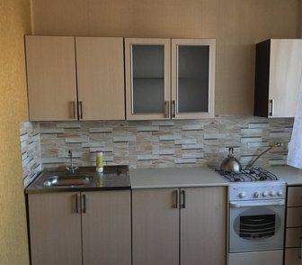 Фото в Недвижимость Аренда жилья 1комн. квартира улица Тельмана 170, отличное в Энгельсе 10000