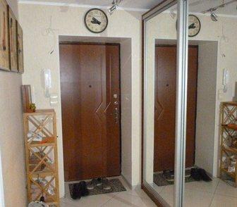 Фото в Недвижимость Аренда жилья Описание — 1комн. квартира улица Колотилова в Энгельсе 10000