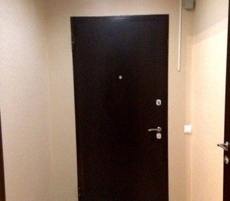 Изображение в Недвижимость Аренда жилья сдается 1комн. квартира улица Кожевенная, в Энгельсе 7000