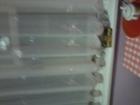 Просмотреть фото Гостиницы сдаю посуточно 32587956 в Йошкар-Оле