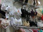 Скачать бесплатно foto Разное Продаю готовый бизнес, Нижнее белье и колготки 33829730 в Йошкар-Оле