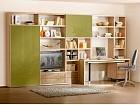 Увидеть фотографию Производство мебели на заказ изготовление по индивидуальным размерам любой корпусной мебели 34346004 в Йошкар-Оле