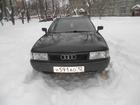 Audi 80 Седан в Йошкар-Оле фото