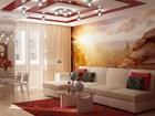 Изображение в Строительство и ремонт Дизайн интерьера Отделка квартир, домов, офисов, магазинов в Йошкар-Оле 350
