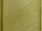 Скачать бесплатно фото  Двери для бани и сауны! 34466503 в Йошкар-Оле