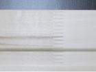 Фото в Строительство и ремонт Строительные материалы Вагонка срощенная категории I-II, липа. Рабочая в Йошкар-Оле 34