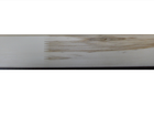 Скачать бесплатно фотографию Строительные материалы наличник срощенный категории I-II, липа, 34582393 в Йошкар-Оле