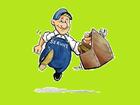 Уникальное изображение  домашний мастер йошкар-ола 34698268 в Йошкар-Оле