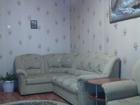 Смотреть фото Аренда жилья Сдам на сутки 2-х квартиру в центре, Wi-Fi 35301483 в Йошкар-Оле