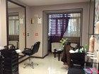 Свежее фото  Салон красоты 38546835 в Йошкар-Оле