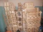 Скачать бесплатно фото Производство мебели на заказ Мебель и аксессуары для бани, дачи 38877146 в Йошкар-Оле