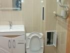 Свежее изображение  Ремонт квартир 39097308 в Йошкар-Оле