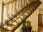 Скачать бесплатно foto  Ковка, Металлические изделия, 39451144 в Йошкар-Оле