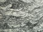 Уникальное изображение  Гибкий камень FST от производителя 39675424 в Москве