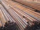 Новое фотографию Строительные материалы Трубы б/у НКТ60, толстостенные, бесшовные, вечные 39702313 в Йошкар-Оле