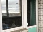 Увидеть фото  Пластиковые окна и балконную дверь 76304687 в Йошкар-Оле