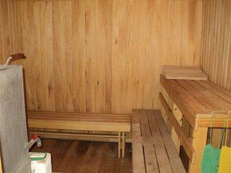 Уникальное foto Земельные участки Продам сад в СНТ Мир, 7, 4 сотки дом, баня, 34133664 в Йошкар-Оле