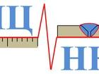 Смотреть изображение  Аттестация по неразрушающему контролю дистанционно(ВИК,УК,ЭК,РК,ПВК,ПВТ) 33853327 в Югорске