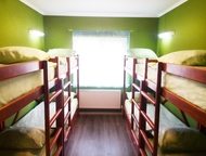 Хостел Oversleep Хостел Oversleep - идеальное место для студентов, предпринимате