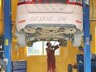 Фотография в Авто Автосервис, ремонт Осуществляем ремонт ходовой части. Заключаем в Южно-Сахалинске 0