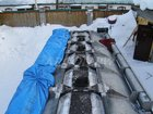 Скачать фото Автосервис, ремонт Ремонт цистерн 34212794 в Южно-Сахалинске