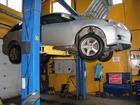 Фотография в Авто Автосервис, ремонт Ремонт/диагностика ходовой части (переборка в Южно-Сахалинске 0