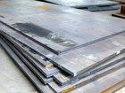 Скачать бесплатно foto  Лист стальной 110г13л, листы из брони 73446527 в Южно-Сахалинске
