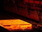 Уникальное фотографию Разное Производство изделий из брони 73516651 в Южно-Сахалинске