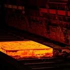 Производство изделий из брони