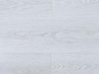 Кварцвиниловая плиткаКласс износостойкости- 42/32; толщина - 2 мм;защитный слой - 0,2 мм, Коллекция предназначена для помещений со средней степенью проходимости, в Южно-Сахалинске