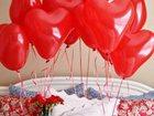 Скачать бесплатно фотографию  Оформление Вашего торжества воздушными шариками 34531016 в Южноуральске