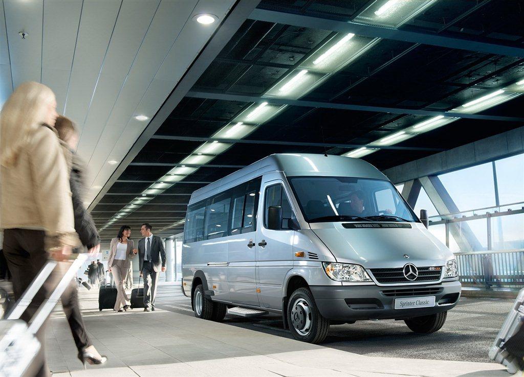 Продажа подержанных и новых автомобилей в Москве на Avito