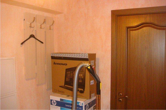 продажа домов в калининграде фото