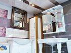 Скачать бесплатно foto Отделочные материалы Потолок Реечный Подвесной Алюминиевый 31337982 в Калининграде