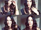 Скачать фотографию Салоны красоты парикмахерская для всей семьи 32566879 в Калининграде
