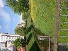 Скачать фото Иногородний обмен  прекрасная квартира в центре калининграда 32843081 в Калининграде