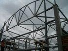 Свежее фотографию Ремонт, отделка изготовление всевозможных металлоконструкций 32887913 в Калининграде
