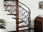Новое фото  Лестницы от замера до исполнения 33053023 в Калининграде