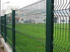 Просмотреть фото Другие строительные услуги Ставим заборы из сетки Гиттер 33182088 в Калининграде