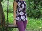 Свежее фотографию Женская одежда Домашний трикотаж оптом от производителя 33970403 в Калининграде