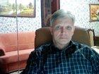 Смотреть фото  помощь психолога 35062258 в Калининграде